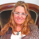 Anna M. Sendra - Análisis Kabalístico