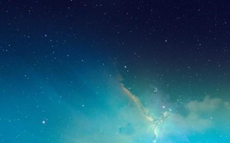 894926-stars-background