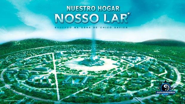 Video-Pelicula-Nuestro-Hogar-01