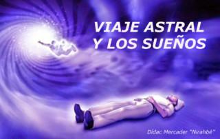 astral_portada