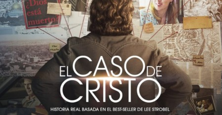 el-caso-de-Cristo-movie-1024x533