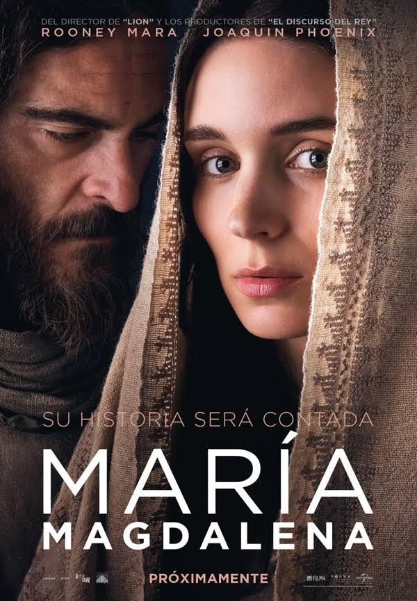 maria_magadlena