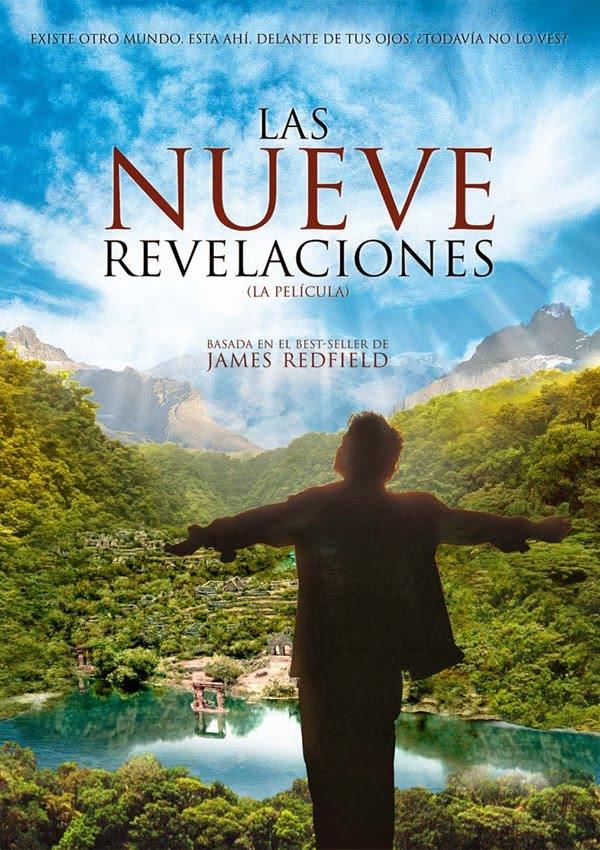 nueve revelaciones