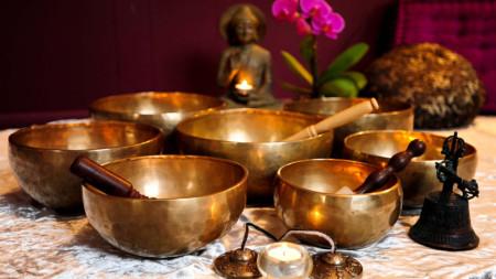 sanacion-vibracional-cuencos-tibetanos