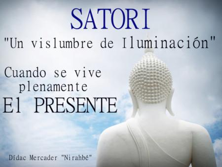 satori_didac