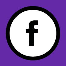 Facebook Dídac Mercader Nirahbé