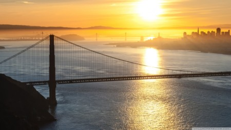 sunrise_san_francisco-wallpaper-1280x720