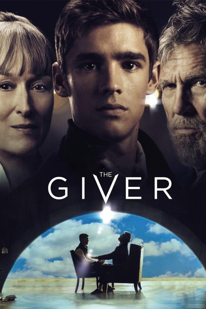 the giver3