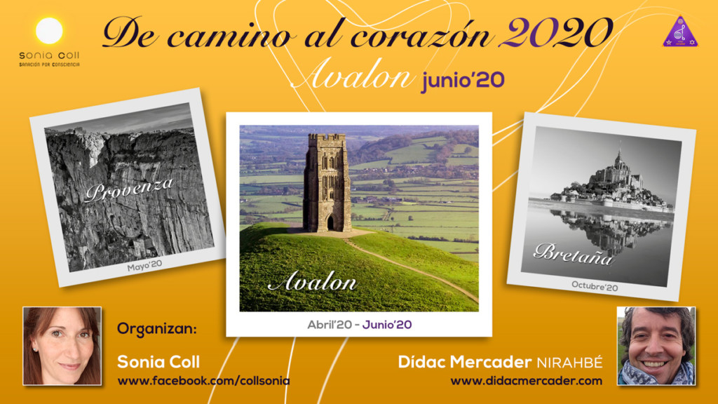 EVENT-1-AVALON-JUNIO-baixa