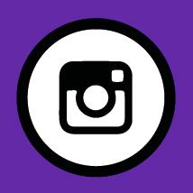Instagram Dídac Mercader Nirahbé