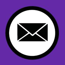 Email Dídac Mercader Nirahbé